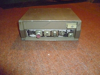 1920 X 1440 822.0 Kb 1920 X 1440 788.6 Kb Продам автомобильный радио телефон, Алтай АС-3М