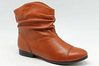 200 x 133 обувь+/Стильная весна, лето/ 82-раздаю 26,28,30/3-ждем счет