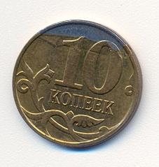 512 X 540 211.2 Kb Браки монет