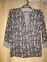 1920 X 2560 677.6 Kb Продажа одежды для беременных б/у