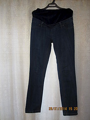 1920 X 2560 933.9 Kb Продажа одежды для беременных б/у