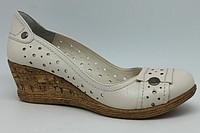 200 x 133 обувь+/Стильная весна, лето/ 82-раздаю 26,28,30/3-оплата 28,29