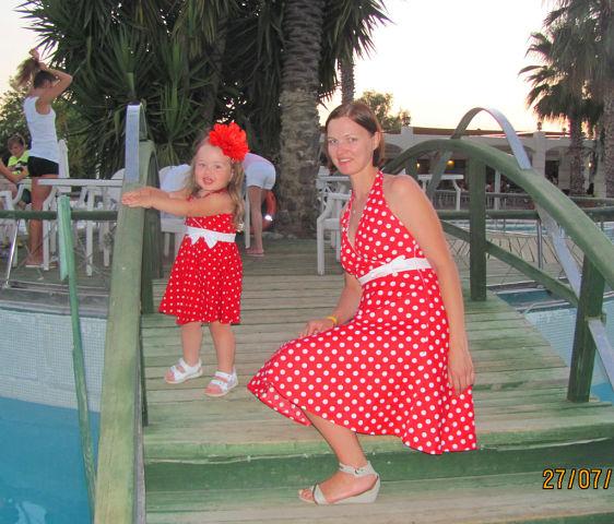 фото мама і дочка лесбіянки