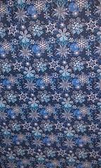 1552 X 2592 771.4 Kb 1552 X 2592 706.8 Kb 1920 X 1149 592.1 Kb Акция костюм женский зимний сего за 3500 руб.