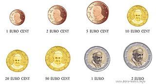 810 X 438 38.6 Kb иностранные монеты