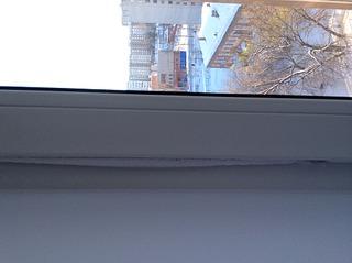 1920 X 1434 467.0 Kb Требуется рекомендация по пластковым окнам
