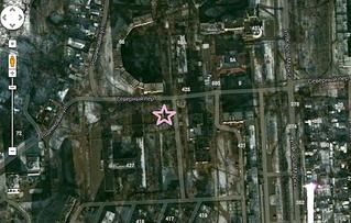 737 X 469 582.0 Kb Как жил и развивался Ижевск