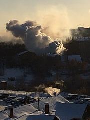 1920 X 2560 702.8 Kb видел пожар в Ижевске... пиши тут!