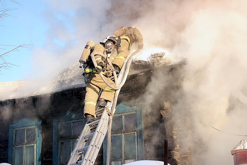 1000 X 667 333.7 Kb видел пожар в Ижевске... пиши тут!