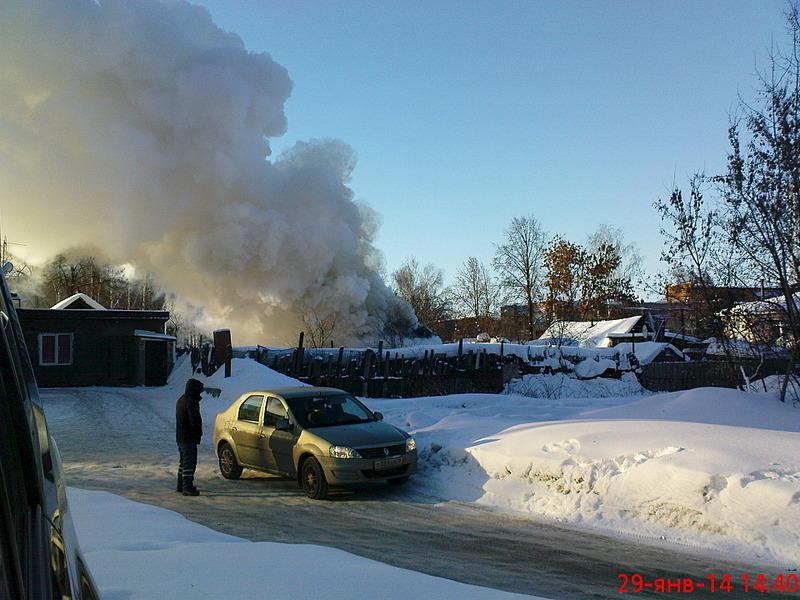 1920 X 1440 765.0 Kb видел пожар в Ижевске... пиши тут!