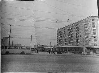 1920 X 1422 135.8 Kb Как жил и развивался Ижевск
