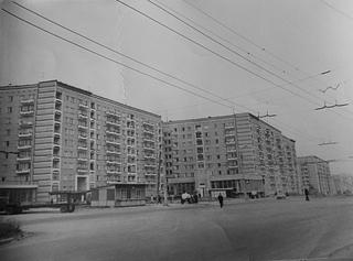 1920 X 1423 141.7 Kb Как жил и развивался Ижевск