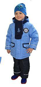 311 X 655 22.5 Kb Сбор заказов. O_L_D_O_S. ВЕСНА-ЛЕТО-2014. Куртки, костюмы, комбезы, ветровки.