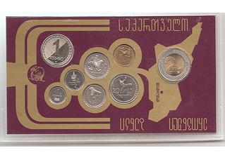 595 X 425 200.9 Kb иностранные монеты