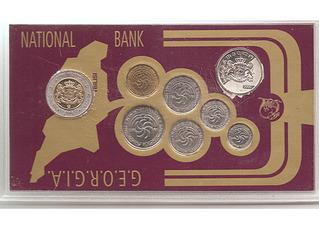 595 X 425 205.6 Kb 595 X 425 200.9 Kb иностранные монеты