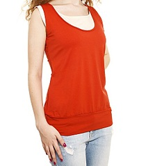 508 X 571 46.6 Kb Продажа одежды для беременных б/у