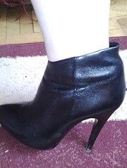 453 X 604 40.3 Kb Размер ноги (обуви) 32-33