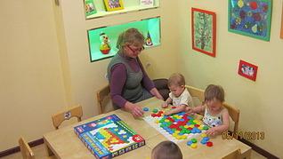 1920 X 1077 616.1 Kb 1920 X 1077 524.6 Kb Частные детские сады и развивающие центры