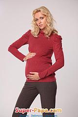 400 X 600 41.4 Kb 398 X 930 68.1 Kb 300 X 962 51.2 Kb 362 X 906 73.5 Kb Продажа одежды для беременных б/у