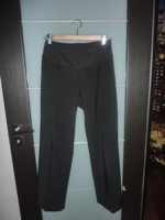 150 x 200 Продажа одежды для беременных б/у