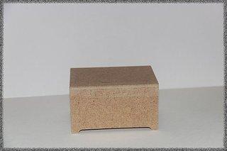 512 X 341  17.3 Kb Деревянные заготовки для декупажа, росписи и других видов декора.