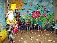 320 X 240 40.0 Kb Частные детские сады и развивающие центры