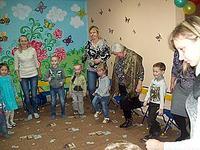 320 X 240 19.1 Kb 320 X 240 40.0 Kb Частные детские сады и развивающие центры