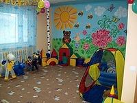 320 X 240 32.3 Kb 320 X 240 19.1 Kb 320 X 240 40.0 Kb Частные детские сады и развивающие центры