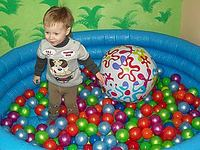 320 X 240 22.1 Kb Частные детские сады и развивающие центры