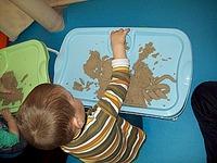 320 X 240 28.4 Kb 320 X 240 21.0 Kb 320 X 240 22.1 Kb Частные детские сады и развивающие центры
