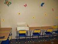 320 X 240 13.0 Kb Частные детские сады и развивающие центры