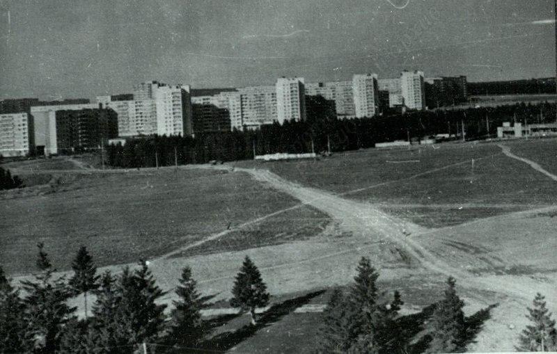 800 x 509 Как жил и развивался Ижевск