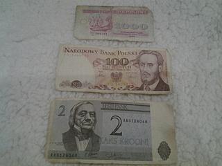 1920 X 1440 597.3 Kb Бонистика