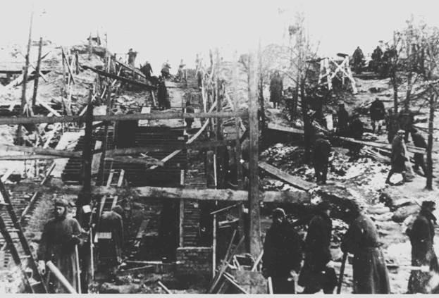 свидетельством истинности какие дома в москве которые строили пленные немцы представлен график