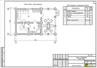 990 X 700 207.3 Kb Проекты уютных загородных домов