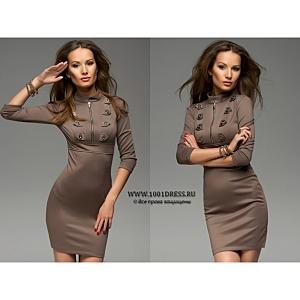 600 X 600 135.3 Kb ПОЛУЧЕНИЕ. СБОР ЗАКАЗОВ, *1001*dress* Платья Для Самых Красивых! Для стильных-дерзких