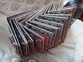1920 X 1440 822.8 Kb Открытки, блокноты, фотоальбомы... Творческая Мастерская Татьяны Калининой