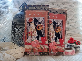 1920 X 1440 777.3 Kb Открытки, блокноты, фотоальбомы... Творческая Мастерская Татьяны Калининой