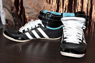 1920 X 1280 533.9 Kb ПРОДАЖА обуви, сумок, аксессуаров:.НОВАЯ ТЕМА:.