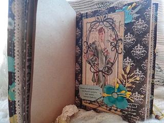 1920 X 1440 749.9 Kb Открытки, блокноты, фотоальбомы... Творческая Мастерская Татьяны Калининой