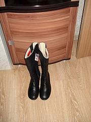 1920 X 2560 347.2 Kb ПРОДАЖА обуви, сумок, аксессуаров:.НОВАЯ ТЕМА:.