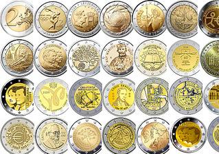 850 X 595 660.3 Kb иностранные монеты