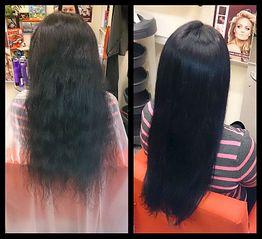 1000 X 913 118.7 Kb 1000 X 913 102.8 Kb Прически,косы,стрижки,Кератиновое выпрямление и восстановление волос