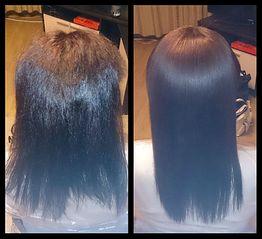 1000 X 913 114.7 Kb 1000 X 913 118.7 Kb 1000 X 913 102.8 Kb Прически,косы,стрижки,Кератиновое выпрямление и восстановление волос