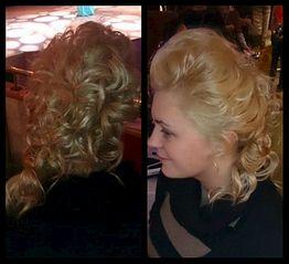 1000 X 913  75.7 Kb 1000 X 913 114.7 Kb 1000 X 913 118.7 Kb 1000 X 913 102.8 Kb Прически,косы,стрижки,Кератиновое выпрямление и восстановление волос