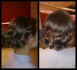 1000 X 913  76.9 Kb 1000 X 913 129.1 Kb Прически,косы,стрижки,Кератиновое выпрямление и восстановление волос