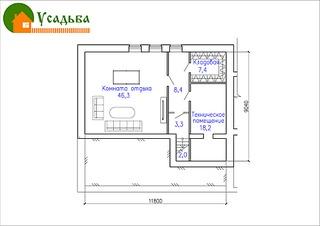990 X 700 126.9 Kb 990 X 700 179.9 Kb 990 X 700 239.1 Kb Проекты уютных загородных домов