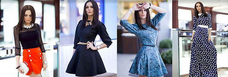 895 X 304  58.1 Kb ПОЛУЧЕНИЕ. СБОР ЗАКАЗОВ, *1001*dress* Платья Для Самых Красивых! Для стильных-дерзких