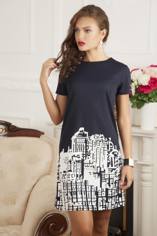 Красивые недорогие платья фото