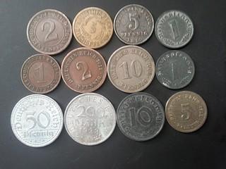 1920 X 1440 460.6 Kb 1920 X 1440 559.3 Kb иностранные монеты